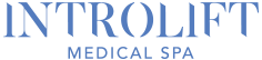 Introlift Medical Spa Logo